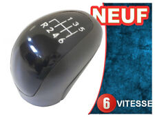 POMMEAU DE LEVIER MERCEDES VITO VIANO W639 (03-10) 6 VITESSE * NEUF