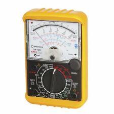 High Quality Multimeter Meter Multi Analog Movement Tran/20K Audible Continuity