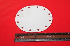 Cessna Beech Piper Inspection RH Plate