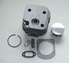 Zylinder und Kolbenatz passend Husqvarna 272 und 272XP (52mm) inkl. Dichtungen