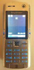CHEAP SONY ERICSSON K608i 3G MOBILE PHONE-UNLOCKED WITH NEW CHARGAR AND WARRANTY