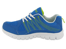 Unbranded Men's Textile Athletic Shoes