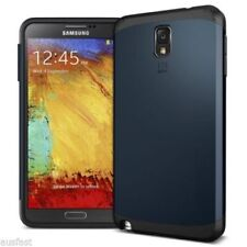 Slim Heavy Duty Tough Shock Proof Case Cover for Samsung Galaxy Note 2 3 4 5