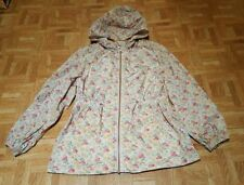 Next Girls' All Seasons Anoraks Parkas Coats, Jackets & Snowsuits (2-16 Years)