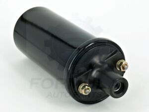 Ignition Coil Formula Auto Parts IGC61