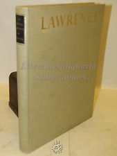ARTE CATALOGO RITRATTI - K. Garlick: Sir Thomas Lawrence - Routledge & Paul 1954