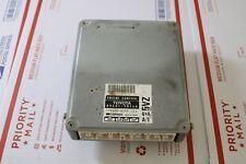 96 Toyota 4Runner Engine Computer 89661-3D150  60 Day Warranty ECU ECM OEM
