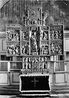 BG797 kloster wienhausen hochaltar von 1519  CPSM 14x9.5cm germany