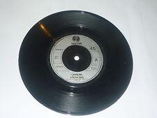 "STATUS QUO - Caroline - Original 1973 UK injection moulded 7"" vinyl single"