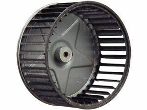 For 1972-1976 Ford Torino HVAC Blower Motor Wheel VDO 19145JW 1973 1974 1975