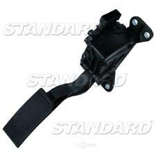Accelerator Pedal Sensor Standard APS189