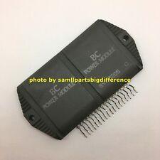 1pcs SVI3206C Genuine SANYO MODULE