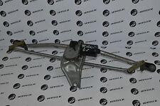 FORD Transit Kasten FA Scheibenwischer Motor Wischermotor Gestänge vorne 404.523