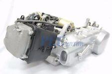 150CC 4 STROKE GY6 GAS SCOOTER CVT COMPLETE ENGINE GO-KART ATV LONG CASE U EN30