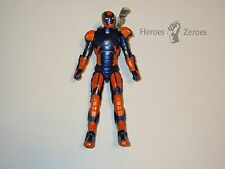 Marvel Legends Infinite Series Avengers IRON MAN MARK 27 Target Exclusive Figure