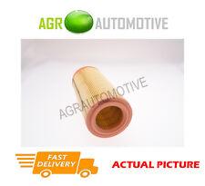 DIESEL AIR FILTER 46100222 FOR FIAT DOBLO CARGO 1.9 120 BHP 2006-08
