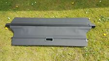 FORD S MAX PARCEL SHELF. (CONTACTLESS COLLECTION).