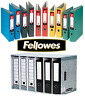 Fellowes Bankers Box System File Store Modules With/Without Files