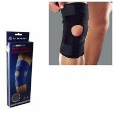 Open Patella Knee Support Brace For Men/Women
