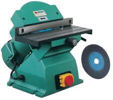 Vertex Chamfering & Deburring Machine VCF-500S