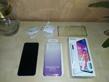 Samsung A70 dual sim