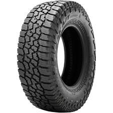 1 New Falken Wildpeak At3w  - 245x75r17 Tires 2457517 245 75 17