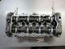#MG05 Cylinder Head 2009 Nissan Rogue 2.5
