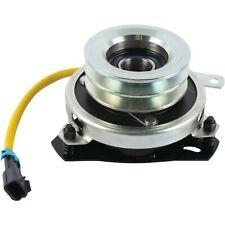 PTO Clutch For Warner 5215-43 5215-24 John Deere AM105302 F710 & F725