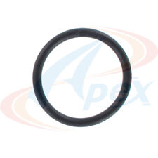 Engine Coolant Outlet O-Ring Apex Automobile Parts AWO2184