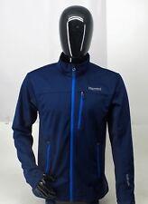 Marmot Men's Arctic Navy Blue Meadow Jacket Coat Size - Medium