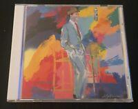 Duets II by Frank Sinatra (CD, Nov-1994, Capitol)