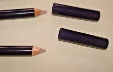 New listing Avon*Two Luxury Lip Lining Pencils In Nutmeg*Net Wt.03 Oz / 85 g Each*Nib* 1993