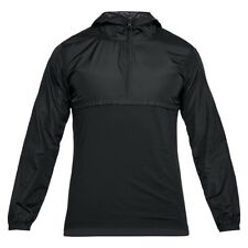 Under Armour Herren Wind Anorak Jacke
