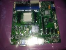 HP 605561-001 Alpinia GL8 AMD 760G Socket AM3 mATX Motherboard
