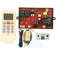 ZL-U05DM PG motor for all universal air conditioner control system universal rem