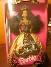 BARBIE MOONLIGHT MAGIC DOLL FROM 1993