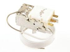 Thermostat Kühlschrank Ranco K57L5861 Atea A110094 Miele 5147960 ATEA A110094