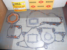 HONDA ATC250R GASKET SET NOS 1 QTY 1981-1982 ENGINE OVERHAUL FREE SHIPPING