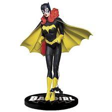 Statue BATGIRL Cover Girls (Batman) DC DISPO