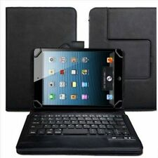 Wireless Keyboard Case with Detachable Keyboard for Kindle Fire HD 8.9 inch