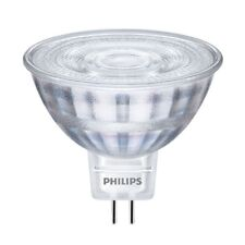 Philips Ampoule LED 5 W Blanc Chaud 827 36 ° Spot Mr16
