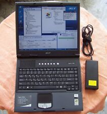 ACER ASPIRE 1350 LAN DRIVERS FOR WINDOWS 7