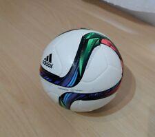 ball adidas size 1 en venta - Balones  047ccc9cb003a