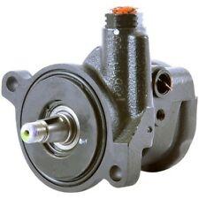 Power Steering Pump Atsco 5693 Reman