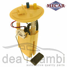 4580 Pompa Carburante Gasolio FIAT GRANDE PUNTO 1.3 1.6 1.9 D MULTIJET 2005->