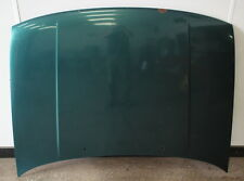 Hood 93-99 VW Jetta MK3 - LG6S Sequoia Green - Local Pick Up Only - Iowa