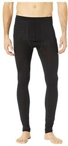 Helly Hansen Merino Mid Pants Size XXL bnwt rrp £80