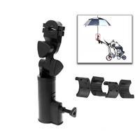 Schirmhalter Schirmständer für Fahrrad Rollator Kinderwagen Golf Angeln  DE