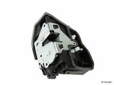 Genuine Door Lock Actuator Motor fits 2002-2009 BMW Z4 760Li X3  MFG NUMBER CATA