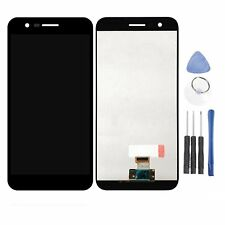 Écran LCD Display + Touch Screen Vitre Tactile Pour LG K10 2017 M250 M250N M250E